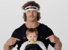 Tradie Baby piggybacks off Bachelor success