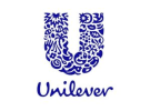 Unilever's global review puts Mindshare on alert