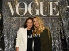Vogue Fashion's Night Out a boost for retailers, and subscriptions