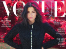 Vogue's September re-print success owed to Jenner cover