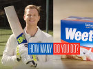 Sponsors left shocked and disappointed over Cricket Australia scandal