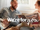 News Corp takes emotive approach in first national campaign