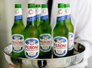 TBWA Melbourne wins Peroni, added to Asahi roster