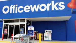 EOFYthing could be tax deductible at Officeworks