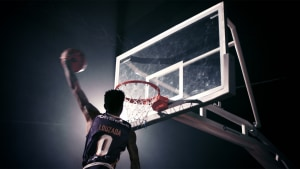 Sydney Kings launch 'Rise With Us' platform via Dentsu Aegis Network