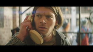 Hungry Jack's takes a new direction with 'Keeping it Real'