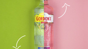 Gordon's Gin reminds Australians to clock off this summer