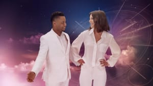 Air New Zealand taps celebs for latest safety clip