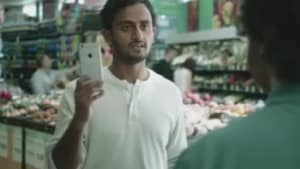 ANZ welcomes Apple Pay with a new ad