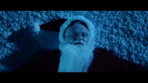 Arnott's releases its first ever Christmas ad