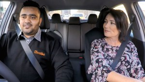 13cabs celebrates diversity of drivers in TV series