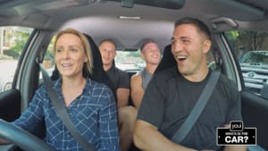 Youi Insurance launches branded content series with Sam Burgess
