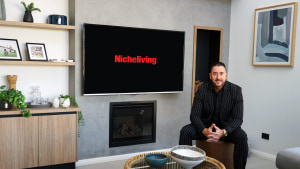Nicheliving offers stimulus package to Western Australians