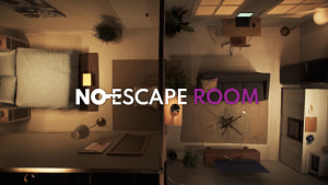 Wunderman Thompson creates escape room for Parkinson's NSW