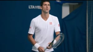 Dare to dream with Djokovic and ANZ