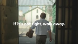 Optus takes no prisoners in latest ad from 72andSunny