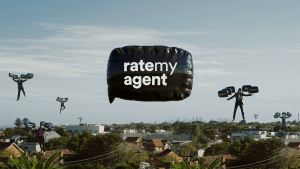 RateMyAgent launches first homeowners' campaign