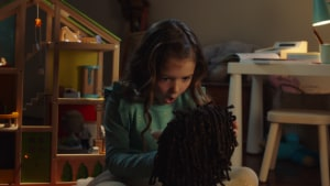 Tracking a home loan is rarely child's play, except in new UBank spot