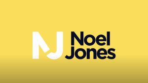 Magnum Opus Partners help Noel Jones launch new look