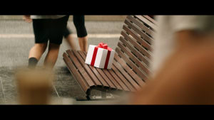 Target encourages Aussies to give a little love this Christmas