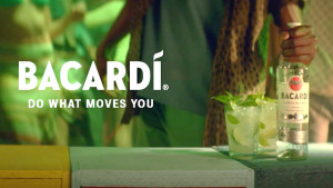Bacardí wants Aussies to enjoy summer with music and mojitos