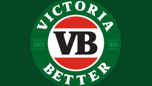 Clemenger BBDO Melbourne helps Victoria Bitter change for the better