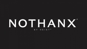 Heist Studios and Celeste Barber say #NoThanx to Spanx