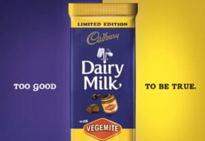 vegemite marketing mix Mktg%ub004501-social-mediastrategy,spring-2014,kalter- 3 targetaudience-demographics,-psychographics,-technographics- mediaselection-and-rationale.