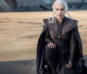 Foxtel secures exclusive HBO deal