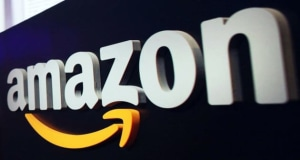 Amazon Ups Influencer Marketing Strategy