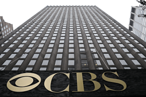 Convoy of Aussie media execs flown to CBS US for Ten brief