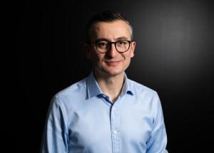 'HuffPost Australia is back,' says global managing editor