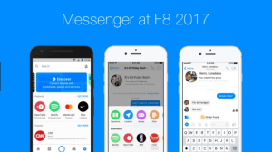 Facebook Messenger Is On A Mission To Match Its 12 Billion Users With The 60 Million Brands Platform But Theres Fair Way Go When It Comes