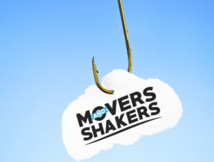 Movers and Shakers: Stan, JCDecaux, M&C Saatchi, PubMatic