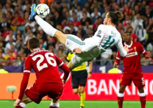 Optus Secures Uefa Champions League Rights Adnews
