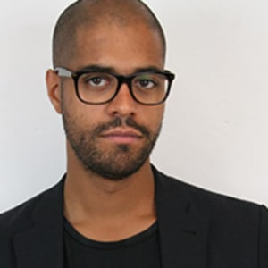 Ad tech firm Illuma launches in Australia; Lance Traore named country manager
