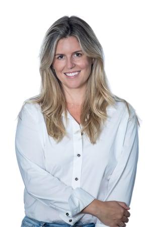 INVNT APAC managing director Laura Roberts