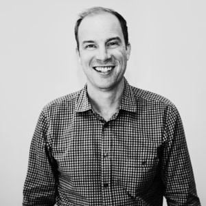 PHD group investment director Stafan Boden