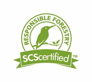 Home Page | Forest Stewardship Council