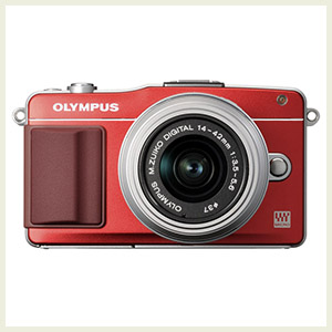 olympus refreshes pen lineup new e pl5 and e pm2 australian photography. Black Bedroom Furniture Sets. Home Design Ideas
