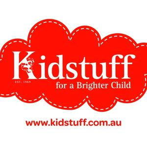 Kidstuff partners with WantItNow for Christmas shopping ...