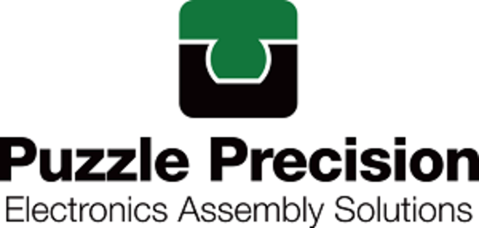 Puzzle Precision Pty Ltd