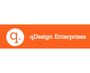 qDesign Enterprises