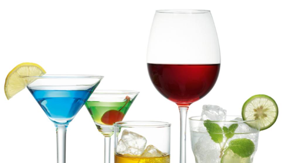 Mezclar metformina y alcohol