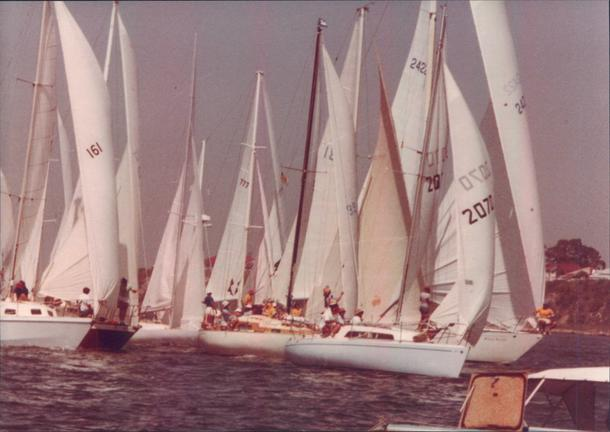Klinger, 2070, wins 