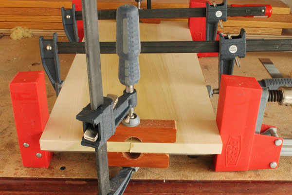 04.glue-up-tips.jpg