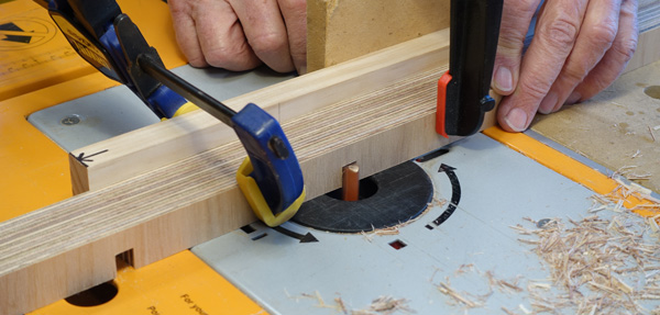 06.homage-piece.torsion-box-strip-routing.jpg