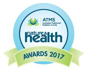 2017 ATMS + Nature & Health Industry Awards - meet our finalists!