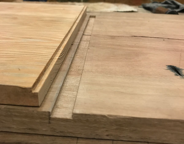 08_sliding-dovetail.jpg