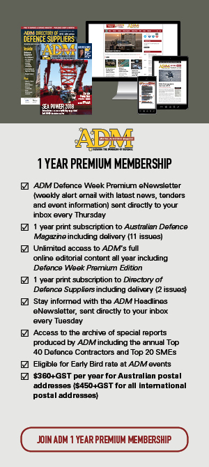 1 year premium membership subscription